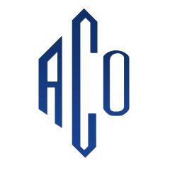Arab Commercial Office